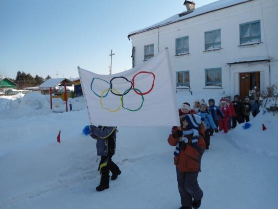 Зимние Олимпийские Игры 2006