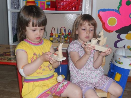 игры с детьми на установление знакомства