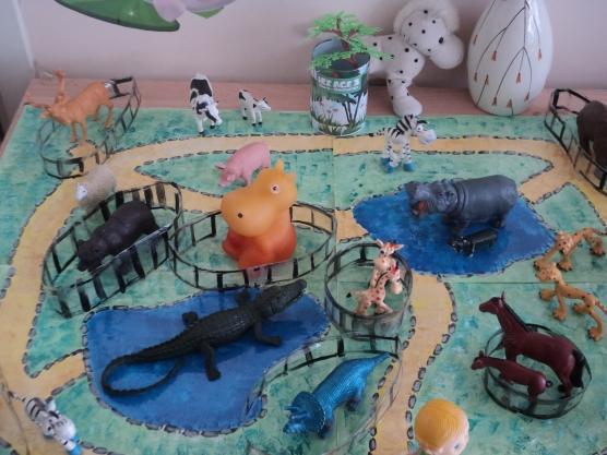 Зоопарк сюжетно-ролевая игра бакуган игра онлайн ролевая
