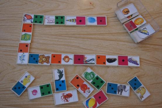Игры на развитие фонематического слуха своими руками