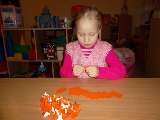 Подробно о - торт оригами схема - Интим досуг.