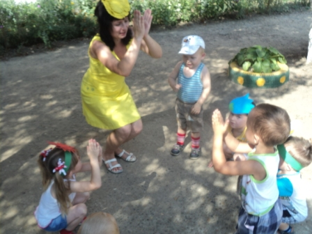 а акимова знакомим дошкольников с окружающим миром