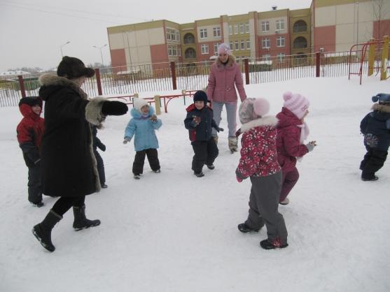 зимние забавы сочинение для 4 класс