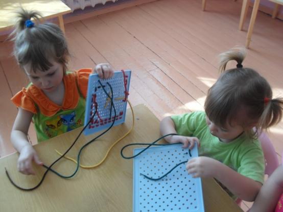 Развивающие игрушки своими руками для дцп