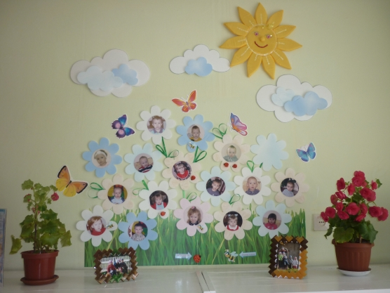 Дизайн комнаты для девочки своими руками фото
