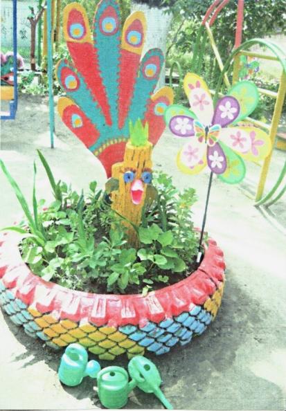 Конкурсы для детей летом в детском саду