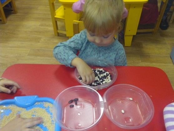 игры для детей 3 4 лет в детском саду на знакомство