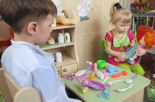 Больница в пос львовский запись к врачу