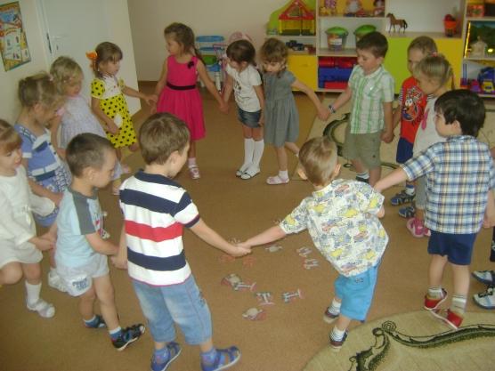 Масленица игры Конкурсы на масленицу Масленица детям