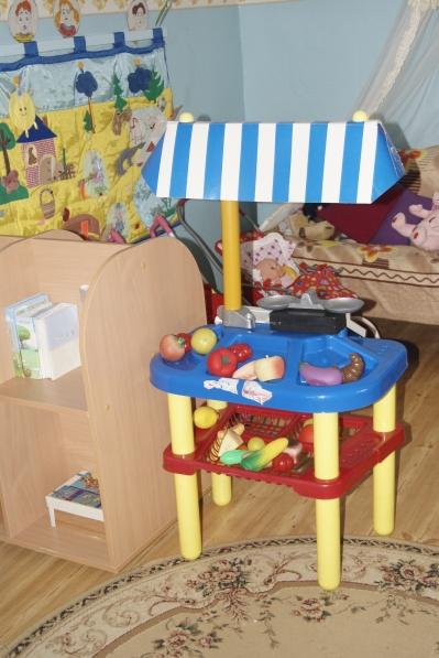 Детская инфекционная больница 1 краснодар
