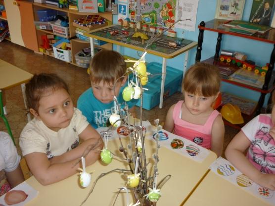 знакомство ребенка с лекарственными растениями