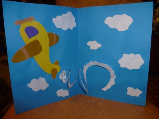 Дети картинки, открытка на 2 февраля для папы