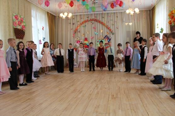 Поздравления персоналу детского сада 2