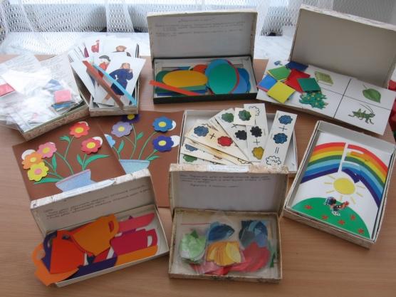 знакомим детей дошкольников с жанрами живописи