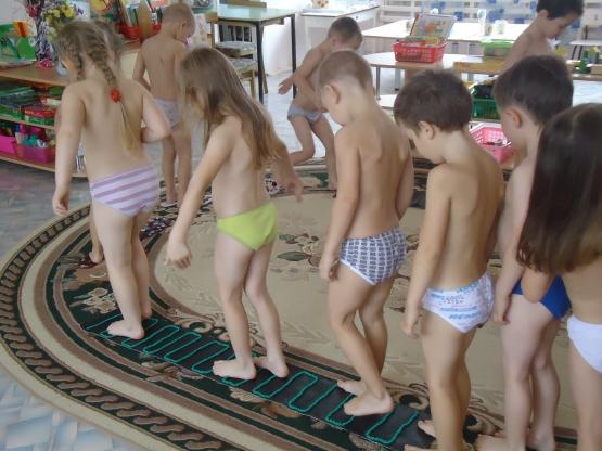 выкройки и пошив летних платьев и сарафанов