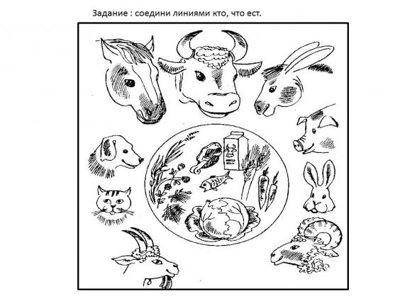 Справочник jquery русском