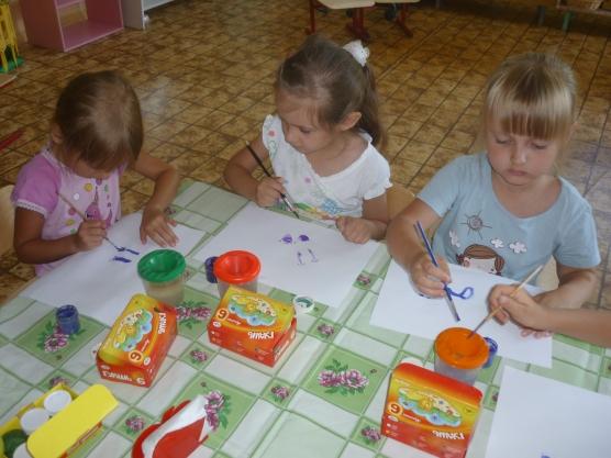 бесплатно без регистрации конспекты уроков по рисованию в 1 классе