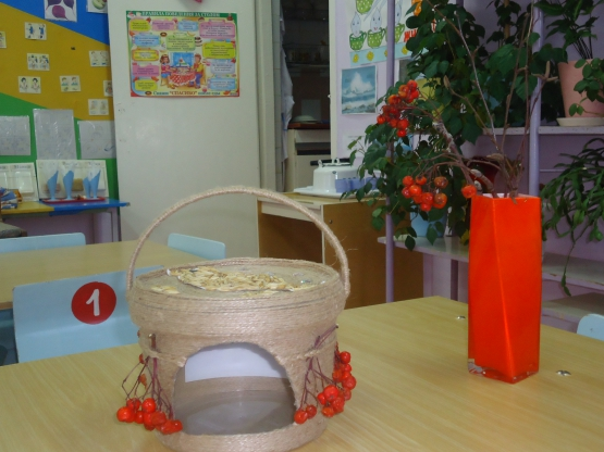 Кормушки в детский сад своими руками фото