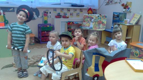 Сюжетно-ролевая игра у дошкольников роль ролевая игра дом