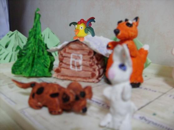 конспекты занятий в средней группе детского сада по развитию речи рассказывание по картине