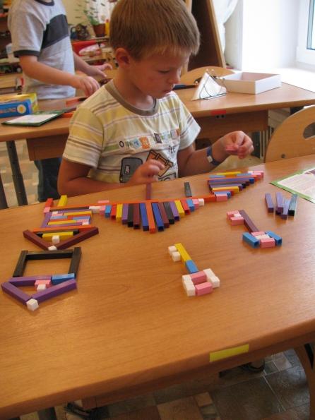 Консультация для родителей: «Развиваем пальчики — стимулируем речевое развитие»