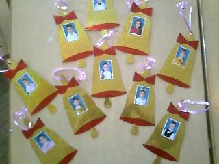 Подарки для сотрудников детского сада своими руками