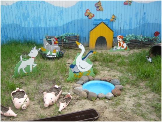 Картинки на шкафчики для детского сада для группы теремок