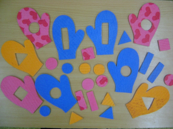 Дидактические игры в детском саду фото своими руками
