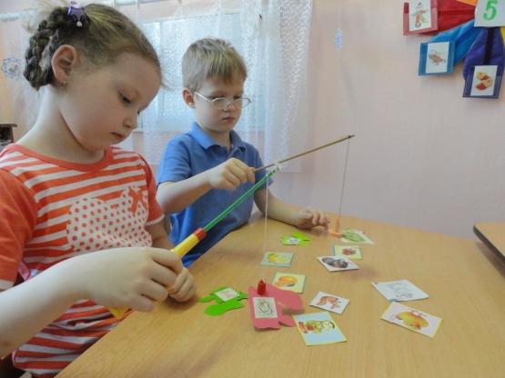 Фото логопедические пособия для дошкольников