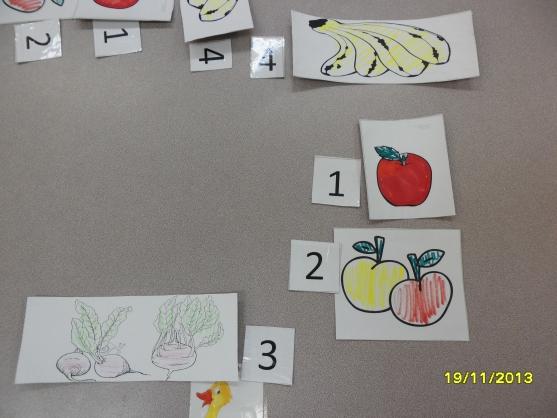 занятие по математике в детском саду геометрическая фигура цилиндр