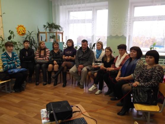 родительское собрание во 2 младшей группе давайте знакомиться