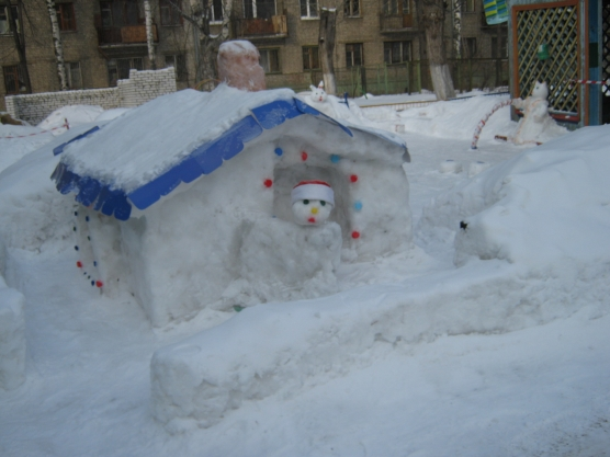 Зимние пальто интернет магазин от производителя
