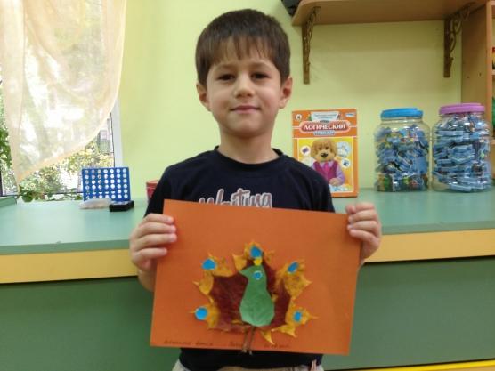 знакомство воспитателя с детьми в подготовительной группе