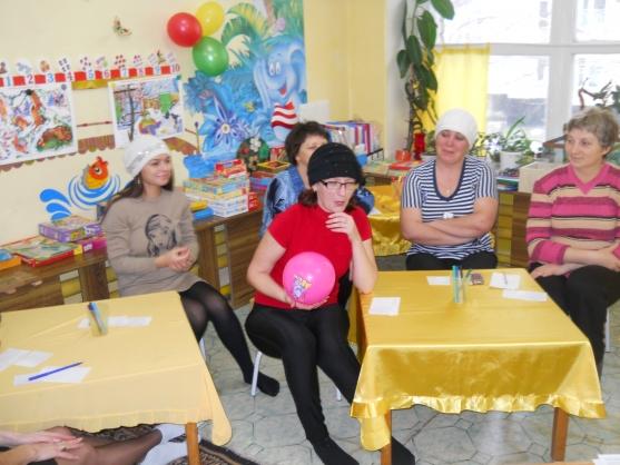 Фанты для взрослых на Новый год 2019  100 штук веселые и