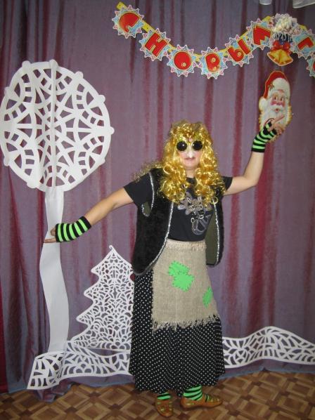 видео праздник новый год в детском саду подготовительная группа