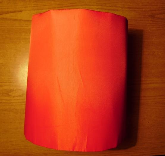 Как сделать гусарский цилиндр из картона фото 220
