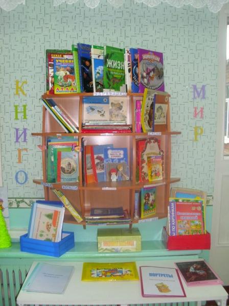 Детская поликлиника крупской 76 вызов врача на дом