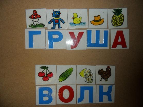 Как сделать звуковую линейку своими руками - Paket-nn.ru