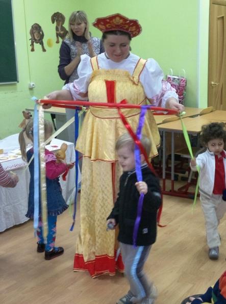 Традиции праздника 8 марта в разных странах