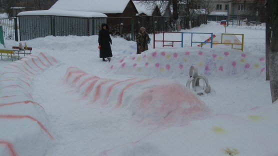 Лечо на зиму кабачков