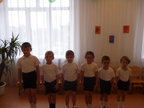 Занятия с детьми с зпр фото