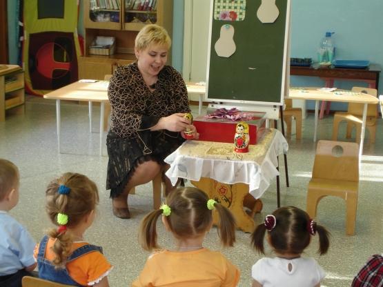 бесплатно конспекты занятий по конструированию для детей 2-3 лет