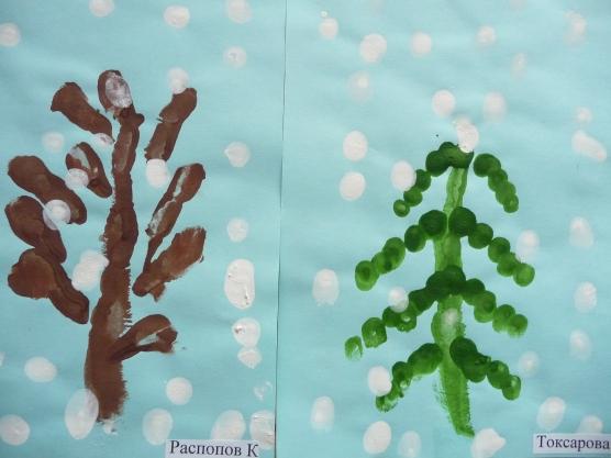 Картинки божьи коровки для детей детского сада