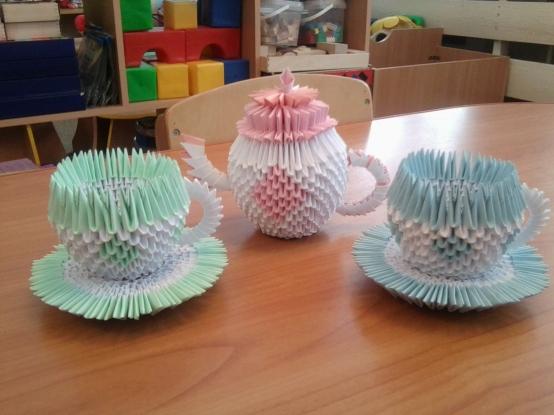 Здесь вы прочитаете про Модульное оригами чайный сервиз схема сборки и асинхронного двигателя схема, скачать.