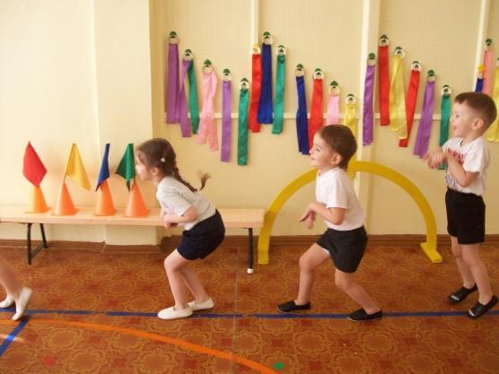 конспект занятия в детском саду культура поведения во второй младше группы