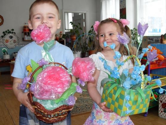Конкурсы для мам на празднике в начальной школе
