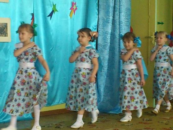 Музыкальное развлечение «Мальчикам и девочкам нужен мир, а не война», старшая и подготовительна группа