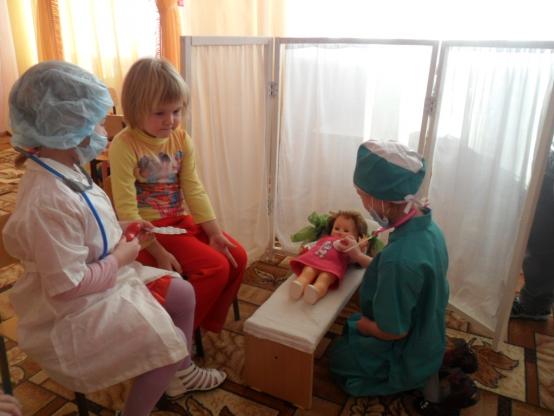 Детская поликлиника на соколова телефон