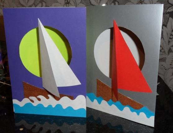 Шаблоны открытки с днём рождения своими руками из бумаги 78