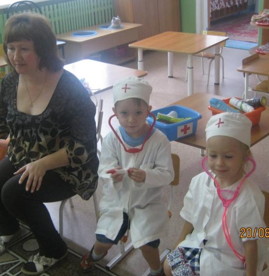 родительское собрание во 1 младшей группе знакомство с родителями